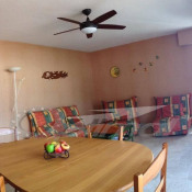 Menton, Apartamento 2 assoalhadas, 53 m2