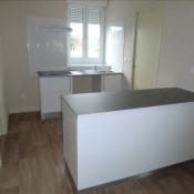 Gelos, Appartement 3 pièces, 48 m2