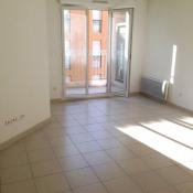 La Seyne sur Mer, Apartment 2 rooms, 38 m2