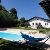 Biarritz, Villa 9 pièces, 300 m2