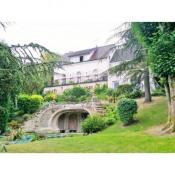 Noisy le Grand, propriedade 8 assoalhadas, 190 m2