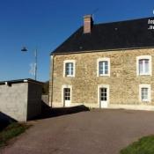 location Maison / Villa 3 pièces Planquery