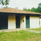 Parentis en Born, Maison / Villa 5 pièces, 85 m2