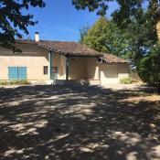location Maison / Villa 4 pièces Monteils