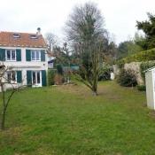 Gonesse, Maison / Villa 6 pièces, 111 m2