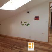 vente Maison / Villa 8 pièces Mirefleurs