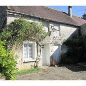 vente Maison / Villa 5 pièces Château-Landon