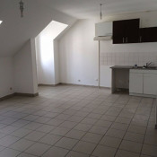 location Appartement 2 pièces Dammartin en Goele