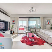 Fréjus, квартирa 4 комнаты, 118,97 m2