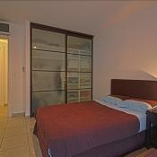 Deluxe sale apartment Ajaccio 693000€ - Picture 6