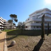 Marseille 9ème, Studio, 36 m2