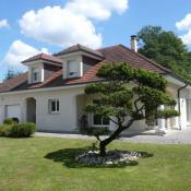 vente Maison / Villa 6 pièces Ornans