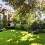 Champigny sur Marne, propriedade 9 assoalhadas, 195 m2