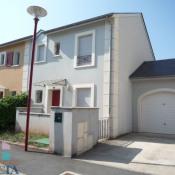 location Maison / Villa 4 pièces Rodez