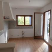 Vente appartement Manosque 189000€ - Photo 3