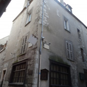 Chartres, 340 m2