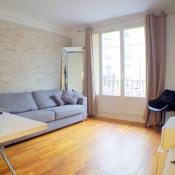 vente Appartement 2 pièces Charenton-le-Pont