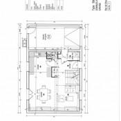Maison 5 pièces + Terrain Blain (44130)