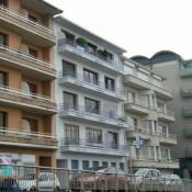 location Appartement 2 pièces Evian-les-Bains