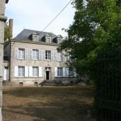 vente Maison / Villa 13 pièces Bressuire