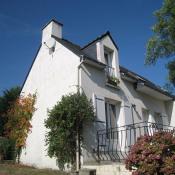 vente Maison / Villa 4 pièces Saint Philibert