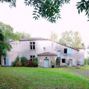 vente Maison / Villa 14 pièces Bressuire