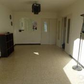 Montpellier, Studio, 32,42 m2