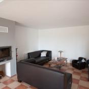 Sale house / villa Proche sens 180000€ - Picture 4