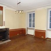 Sale house / villa St jean de bournay 219000€ - Picture 4