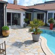 Cholet, 6 комнаты, 140 m2