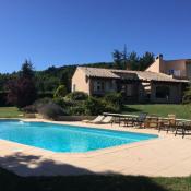 Vente maison / villa Sauzet