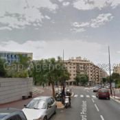immobilier locations immo antibes  bien parking