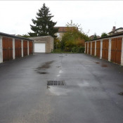 Location parking Chalons En Champagne