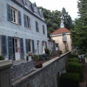 vente Maison / Villa 10 pièces Ecully