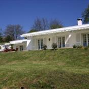 vente Maison / Villa 10 pièces Scy Chazelles