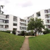 vente Appartement 4 pièces Guyancourt