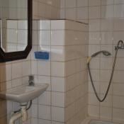 Rental apartment Pourrieres 400€ +CH - Picture 4