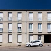 Nolay, Appartement 3 pièces, 50 m2