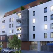 produit d'investissement Appartement 3 pièces Annecy