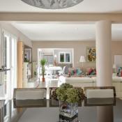 Dardilly, Maison / Villa 7 pièces, 258 m2