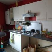 Chantepie, 4 stanze , 74,62 m2