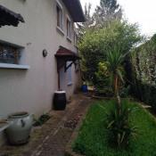 Neuville sur Saône, Maison / Villa 9 pièces, 170 m2