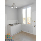Limoges, Appartement 2 pièces, 48,69 m2