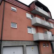 Seltz, Appartement 3 pièces, 67 m2