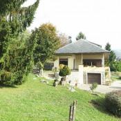 vente Maison / Villa 5 pièces Bassens