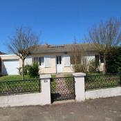 Le Haillan, Maison / Villa 5 pièces, 88,18 m2