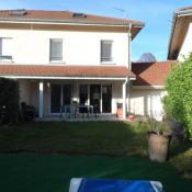 vente Maison / Villa 5 pièces Saint-Nazaire-les-Eymes