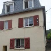 Salies de Béarn, Appartement 2 pièces, 42 m2