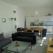 vente Maison / Villa 8 pièces Saint-Amand-les-Eaux
