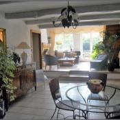 vente Maison / Villa 6 pièces Abbeville-les-Conflans